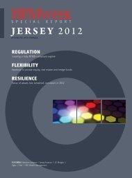 JERSEY 2012 - HFMWeek