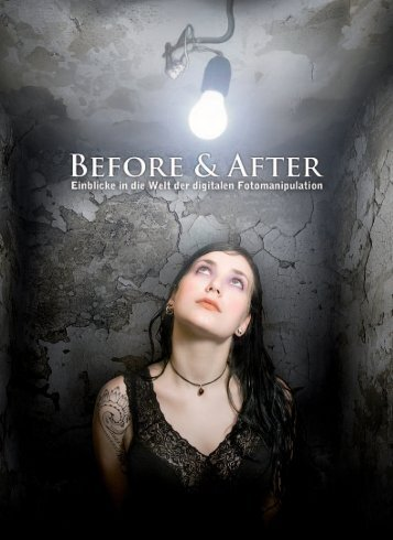 Before and After Final_Buch.indd - Timon Patris Onlineportfolio
