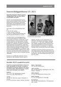 1zohsma - Page 7