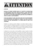 Convert 2011 - Cabrinha - Page 3