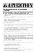 Convert 2011 - Cabrinha - Page 4