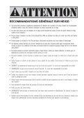 Convert 2011 - Cabrinha - Page 5