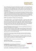 Medienmitteilung vom 21 - Luzerner Theater - Page 2