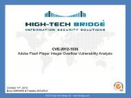 CVE-2012-1535: Adobe Flash Player Integer Overflow Vulnerability ...