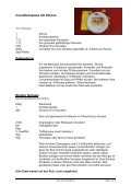 2011.06.24 Hubi Cantieni - Seite 2