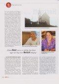 Ganzseitiges Foto - Tamara Lunger - Seite 3