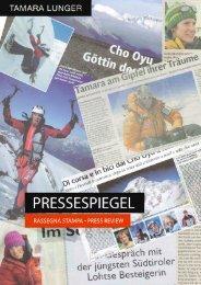 Page 1 TAMAHA LUNGEF; der Hlth! auf Ilm den EMI' hun ...