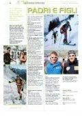 Page 1 TAMAHA LUNGEF; der Hlth! auf Ilm den EMI' hun ... - Page 3