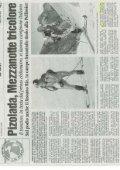 Page 1 TAMAHA LUNGEF; der Hlth! auf Ilm den EMI' hun ... - Page 4