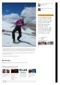 Oggi vogliamo presentarvi una nuova atleta Garmin - Tamara Lunger - Page 2