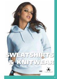 russell/jerzees sweatshirts - Profiline Berufsmode GmbH
