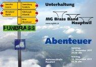 Abenteuer - mgbbh.ch