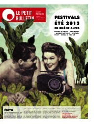 Téléchargez le pdf - Le Petit Bulletin