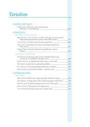 Pénzügyi Szemle 2008. 4. sz.