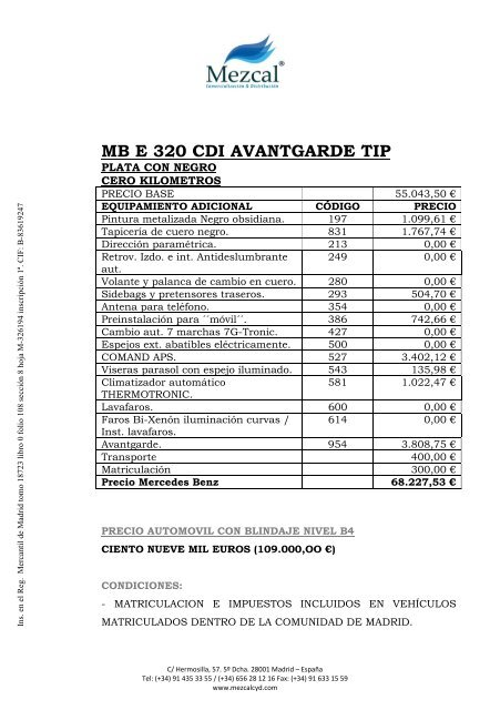 Fibra De Carbon Coche Tiras Umbral Resistente A Los Ara/ñAzos 4 Unids MWDDM Autom/óViles Protector De Umbral Puerta Engomada Kia Sorento