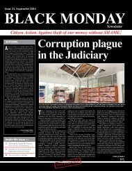 21st-Edition-Black-Monday-Newsletter