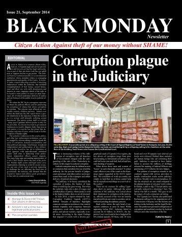 21st-Edition-Black-Monday-Newsletter