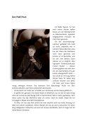 Der Puff-Poet - Christine Janson - Seite 4