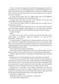 Der Puff-Poet - Christine Janson - Seite 5