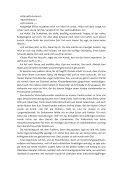 Der Puff-Poet - Christine Janson - Seite 6
