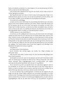 Der Puff-Poet - Christine Janson - Seite 7