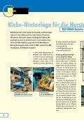 """Das """"Roboter-Twin-System"""" - Motoman - Seite 4"""