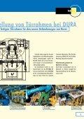 """Das """"Roboter-Twin-System"""" - Motoman - Seite 5"""