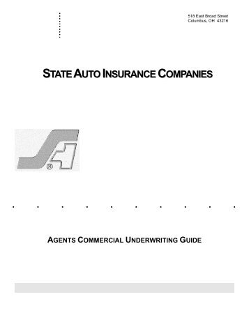 Safe Auto Insurance pany v Farm Bureau State of Indiana