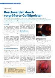 download - Proktologische Praxis Freiburg