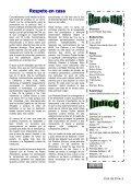 Respeto en casa - Cien de Cine - Page 3