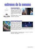 Respeto en casa - Cien de Cine - Page 4