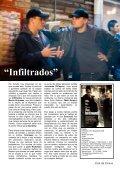 Respeto en casa - Cien de Cine - Page 6