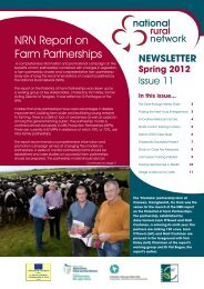 Download here - National Rural Network