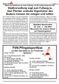 Nr.39 - SPD Zoo - Page 4