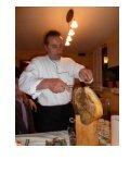 """Untitled - Ristorante Pizzeria """"da Filippo"""" - Page 3"""