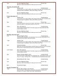 Christmas and New Year's 2012 - La Costa Resort and Spa - Page 2