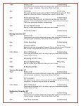 Christmas and New Year's 2012 - La Costa Resort and Spa - Page 3