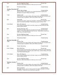 Christmas and New Year's 2012 - La Costa Resort and Spa - Page 5