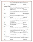 Christmas and New Year's 2012 - La Costa Resort and Spa - Page 6