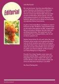 Neuheiten und Bestseller 2011 - Denner Wineshop.ch - Page 3