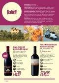 Neuheiten und Bestseller 2011 - Denner Wineshop.ch - Page 6