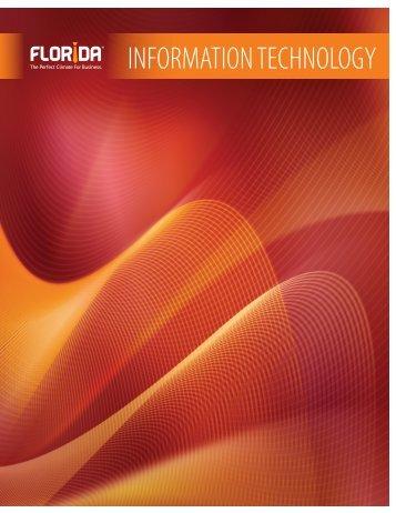 brief-information-technology-florida