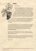 Guide des vins 2011 / 2012 - Denner Wineshop.ch - Page 3