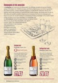 Guide des vins 2011 / 2012 - Denner Wineshop.ch - Page 4