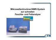Dr. Schaible Schnelle Fetbestimmung im SmartTrac.pdf