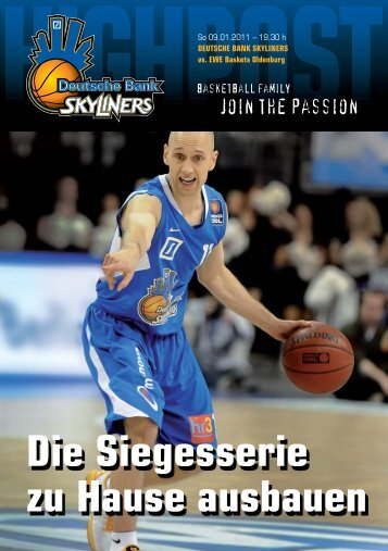 SKYLINERS-HP-20110109_Layout 1 - Fraport Skyliners