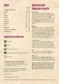 Guida al vino 2011 /2012 - Denner Wineshop.ch - Page 2
