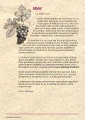 Guida al vino 2011 /2012 - Denner Wineshop.ch - Page 3