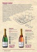 Guida al vino 2011 /2012 - Denner Wineshop.ch - Page 4