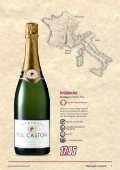 Guida al vino 2011 /2012 - Denner Wineshop.ch - Page 5